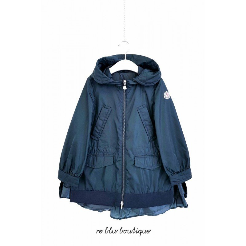 finest selection 08c30 3a0ce Moncler